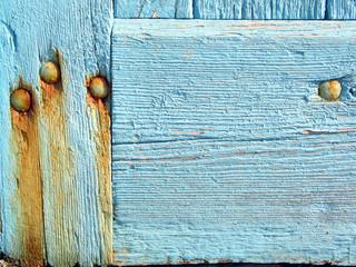 matière bois 2