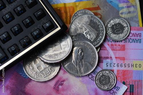 Курс доллара к франку форекс