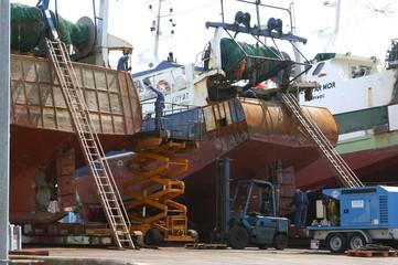 chantier naval 6