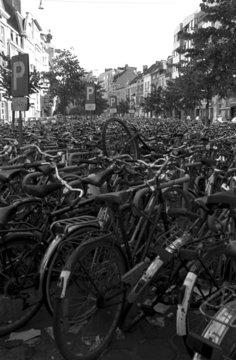 be071-325/vélo