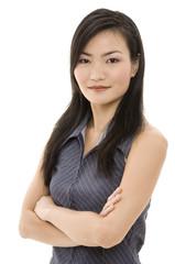asian businesswoman 3