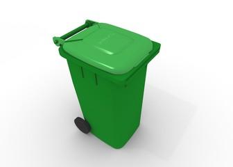 cube_recycle_vert