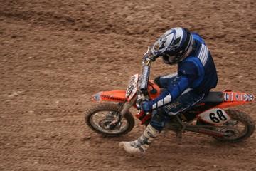 motocros apoyo 03