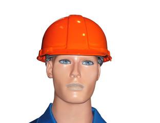 builder model