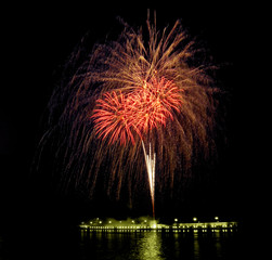 fireworks [3]