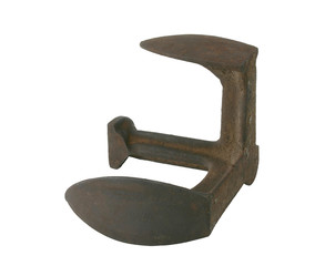 herramienta de zapatero 1