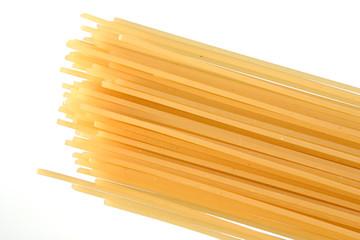 spaghetti 01