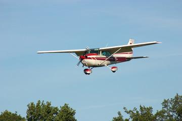 sportflugzeug 02