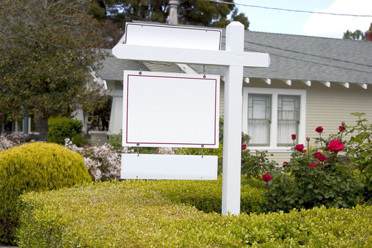 for sale sign 2