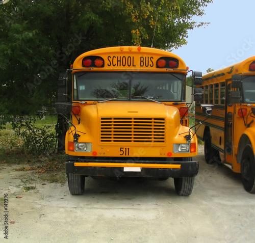 school bus stockfotos und lizenzfreie bilder auf fotolia. Black Bedroom Furniture Sets. Home Design Ideas