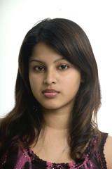 beautiful bangladeshi girl