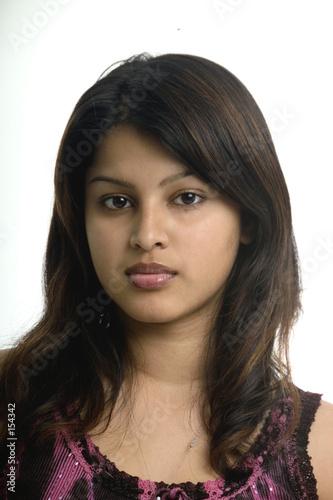 Toples women cherleaders wallpaper