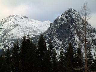 landscape_mtn_winter_0002