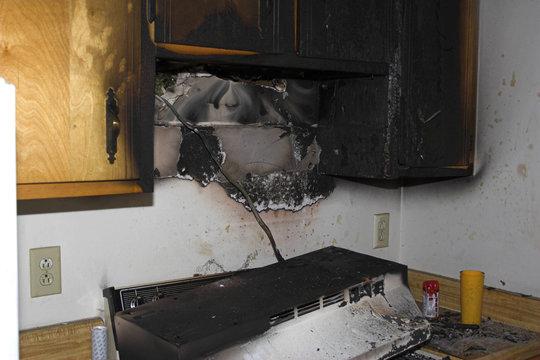 fire damage 2