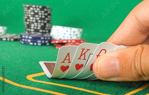 Gambling addiction effects society capri casino resort in biloxi