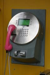 telefonzelle 1