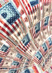 patriotbills03bg