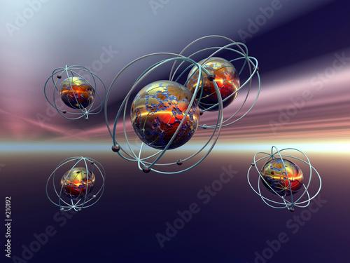 physics unredu - HD1600×1127