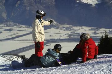 snowborders dubitatifs