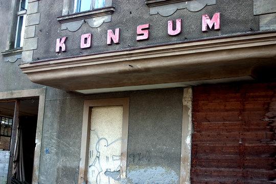 konsum 02