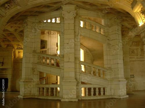 quot escalier l 233 onard de vinci 1 quot stock photo and royalty free images on fotolia pic 234359