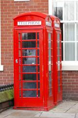 british telephone kiosks 97