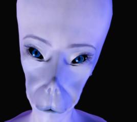 alien 10