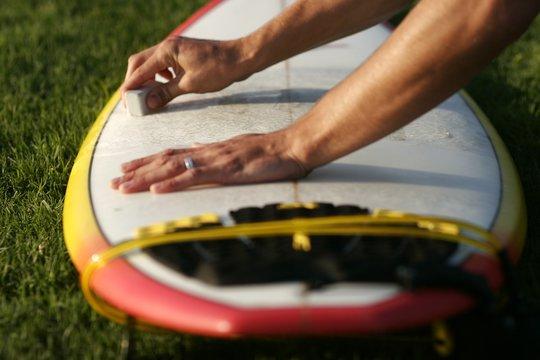 surboard wax 2