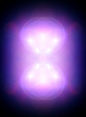 flare 9