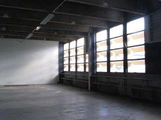 entrepôt 2