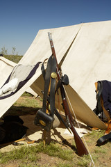 civil war armament 4