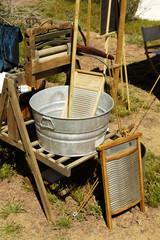detail in a civil war encampment 3