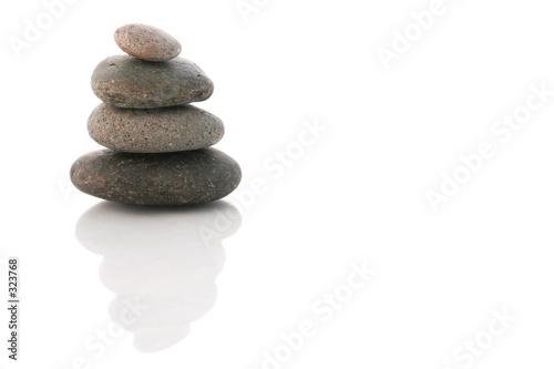 Piedras zen fotos de archivo e im genes libres de Fotos piedras zen