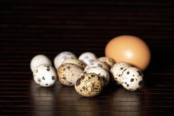 huevos5826