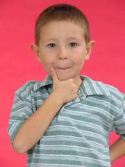 expressive kid c