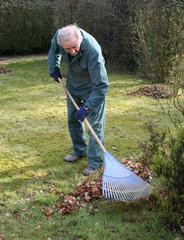 gardener 3