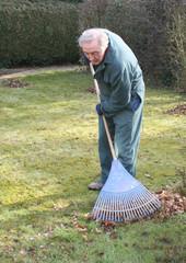 gardener 5