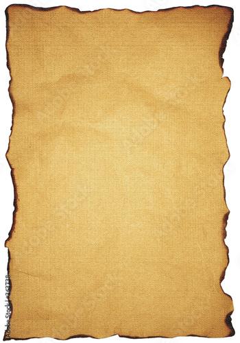 vieux papier photo libre de droits sur la banque d 39 images image 363738. Black Bedroom Furniture Sets. Home Design Ideas