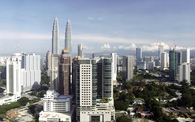 Photo Stands Kuala Lumpur malaysia, kuala lumpur