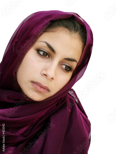 middle eastern single women in pungoteague Middleeastchristianscom login page middleeastchristianscom where single middle east christians meet.