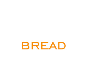 bread in orange