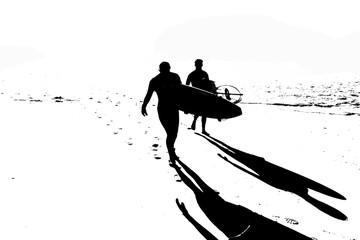 surfer team 2