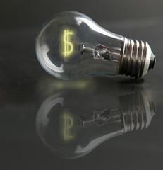 rich ideas