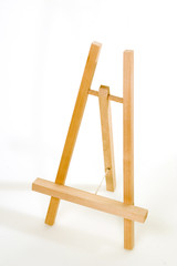 painter's tripod