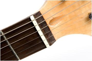 guitar base