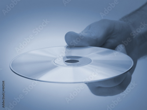 Unreadable dvd data recovery