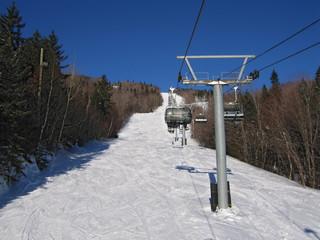 ski 001 lift