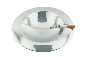 smoke 04 ashtray