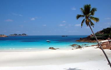 pulau redand beach 3