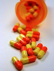 capsules 3